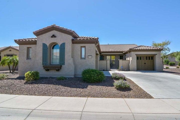 Photo of 27413 N CARDINAL Lane, Peoria, AZ 85383
