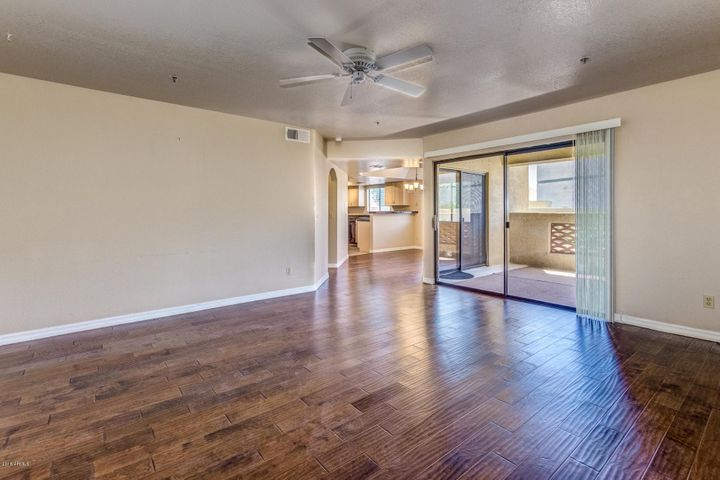 Photo of 5104 N 32ND Street #145, Phoenix, AZ 85018