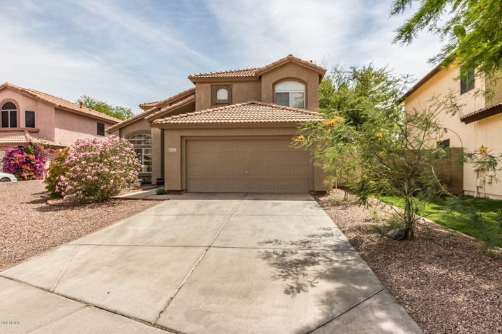 Photo of 6735 N 77TH Drive, Glendale, AZ 85303