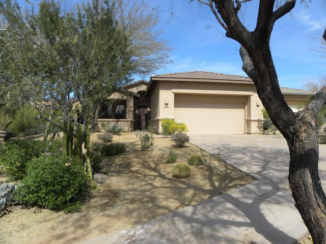 Photo of 9130 E MOHAWK Lane, Scottsdale, AZ 85255