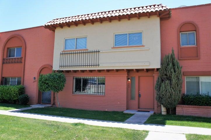 Photo of 3882 N 30TH Street, Phoenix, AZ 85016