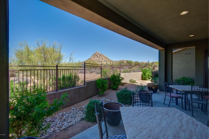 Photo of 27000 N ALMA SCHOOL Parkway #1037, Scottsdale, AZ 85262