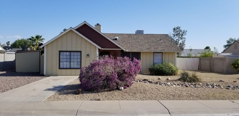 Photo of 7013 W IRONWOOD Drive, Peoria, AZ 85345