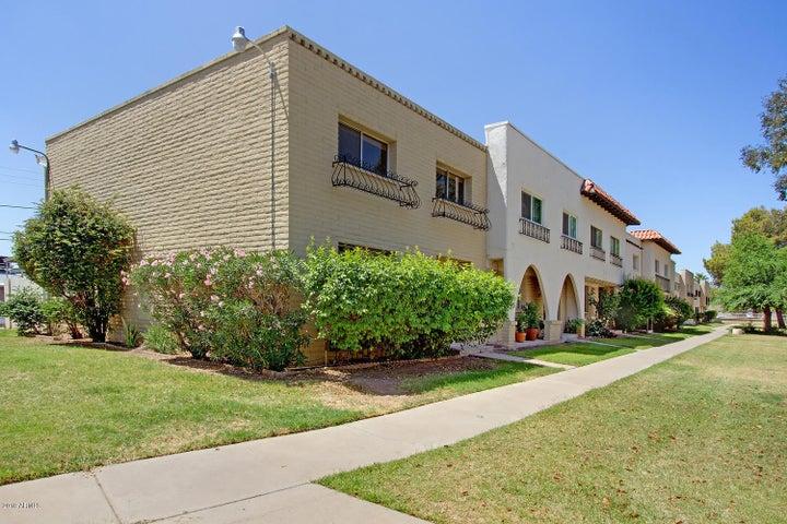 Photo of 4623 N 21ST Avenue, Phoenix, AZ 85015
