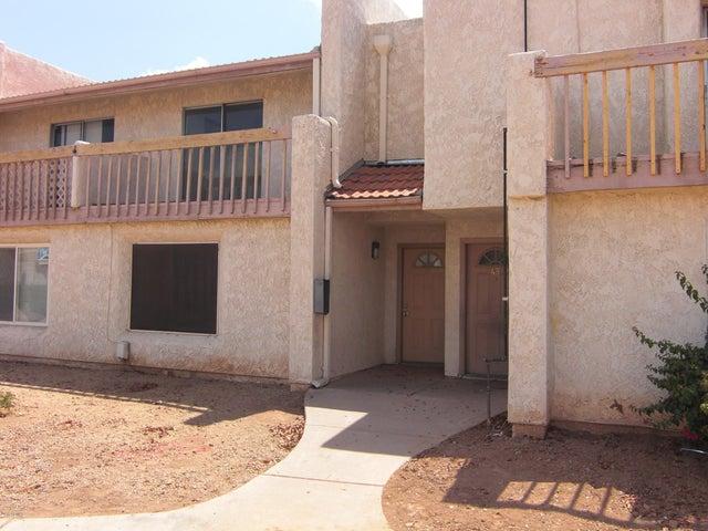Photo of 3840 N 43RD Avenue #47, Phoenix, AZ 85031