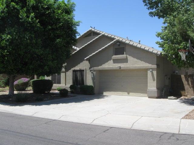 Photo of 10930 W PALM Lane, Avondale, AZ 85392