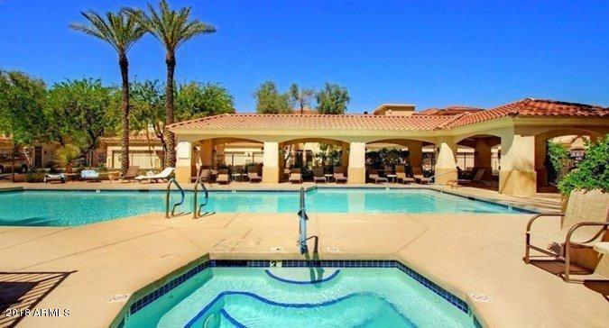 Photo of 8245 E Bell Road #229, Scottsdale, AZ 85260