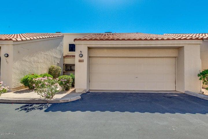 Photo of 7101 W BEARDSLEY Road #1702, Glendale, AZ 85308