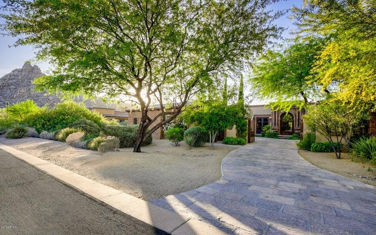 Photo of 26942 N 103RD Street, Scottsdale, AZ 85262