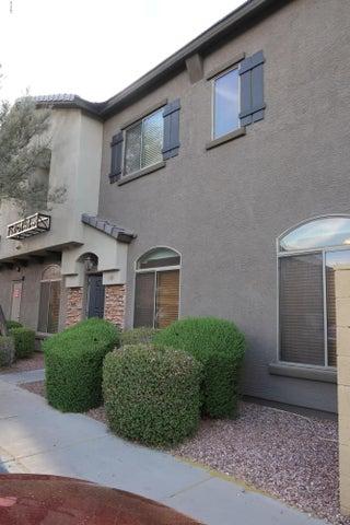 Photo of 2150 E BELL Road #1168, Phoenix, AZ 85022