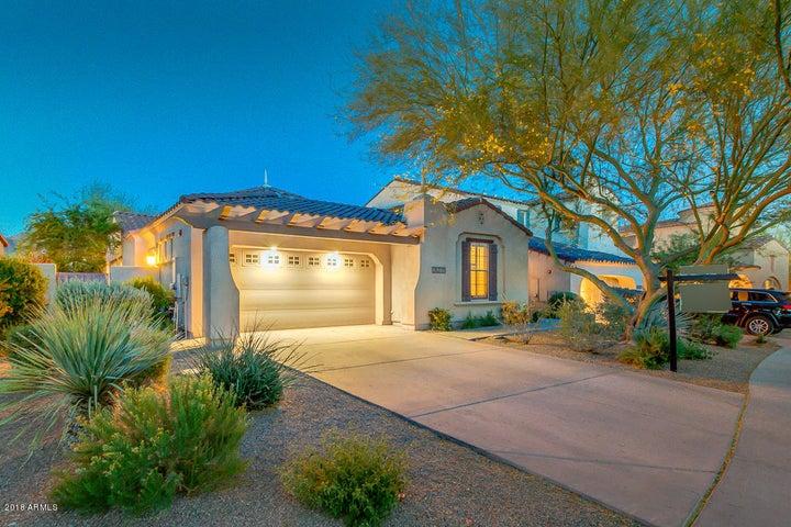 Photo of 18311 N 93RD Street, Scottsdale, AZ 85255