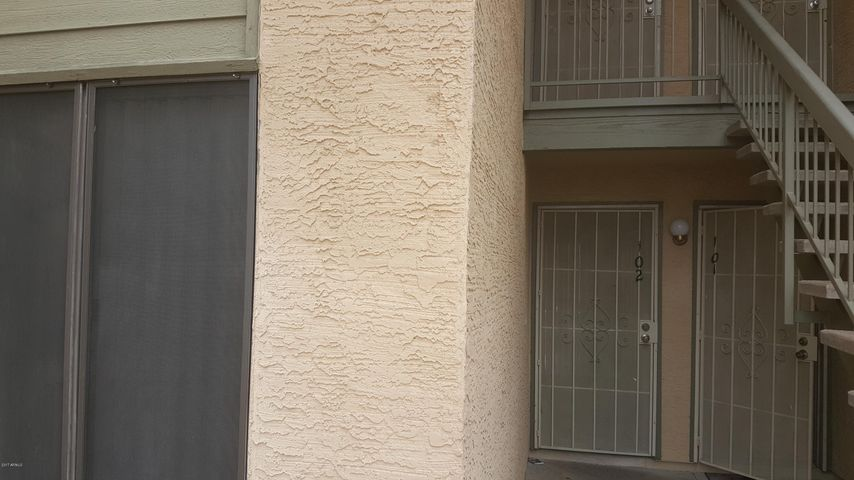 Photo of 5236 W PEORIA Avenue #101, Glendale, AZ 85302