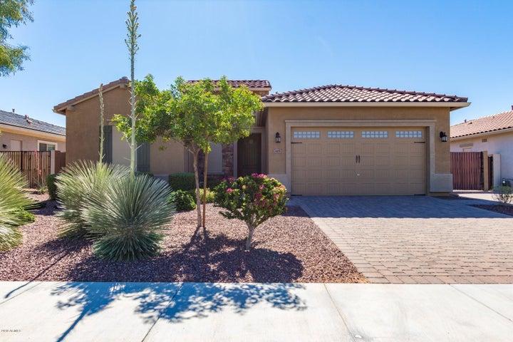 Photo of 7487 W REMUDA Drive, Peoria, AZ 85383