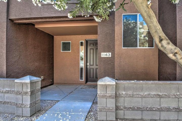 Photo of 6745 N 93RD Avenue #1143, Glendale, AZ 85305