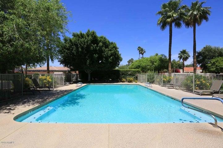 Photo of Scottsdale, AZ 85250