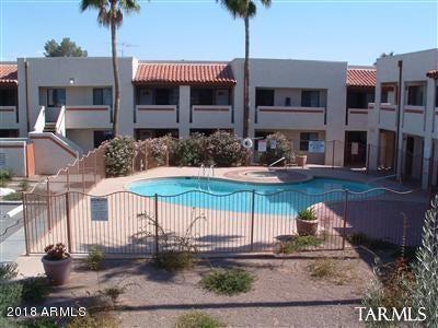 Photo of 455 W KELSO Street #238, Tucson, AZ 85705