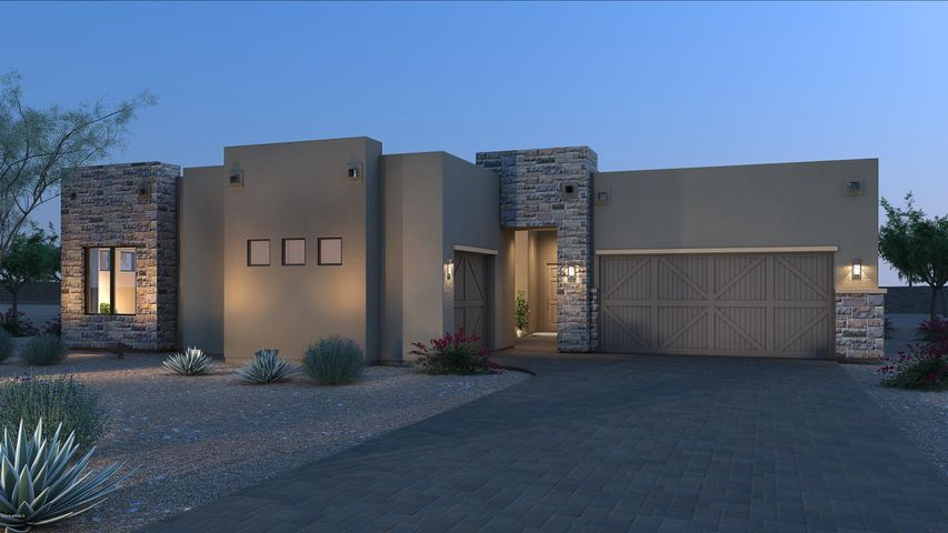 Photo of 11422 W Yearling Road, Peoria, AZ 85383