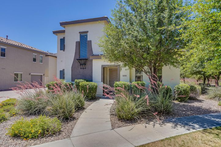 Photo of 14996 N 142ND Lane, Surprise, AZ 85379
