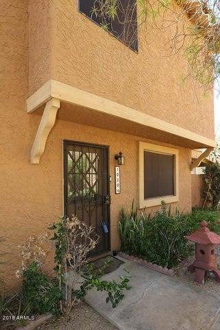 Photo of 10204 N 7TH Place #B, Phoenix, AZ 85020