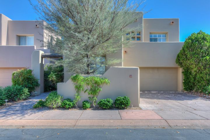Photo of 6711 E CAMELBACK Road #54, Scottsdale, AZ 85251