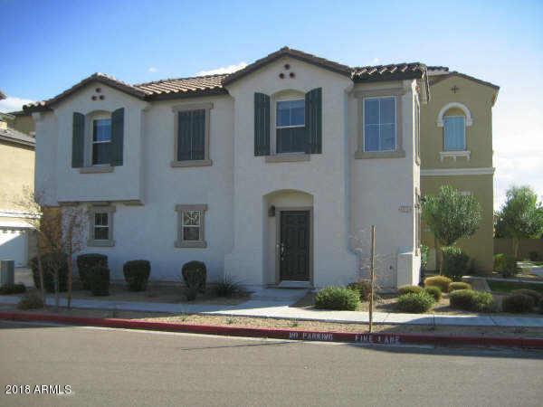 Photo of 977 W WENDY Way, Gilbert, AZ 85233