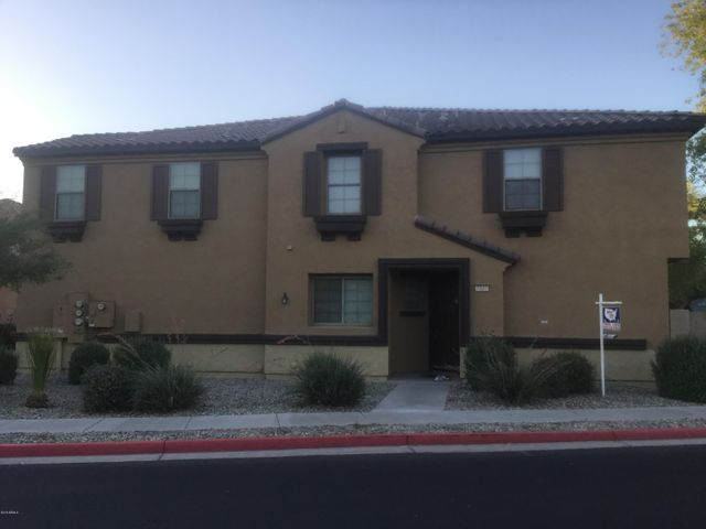 Photo of 7523 S 28TH Terrace, Phoenix, AZ 85042