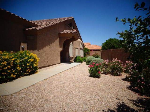 Photo of 4202 E BROADWAY Road #53, Mesa, AZ 85206