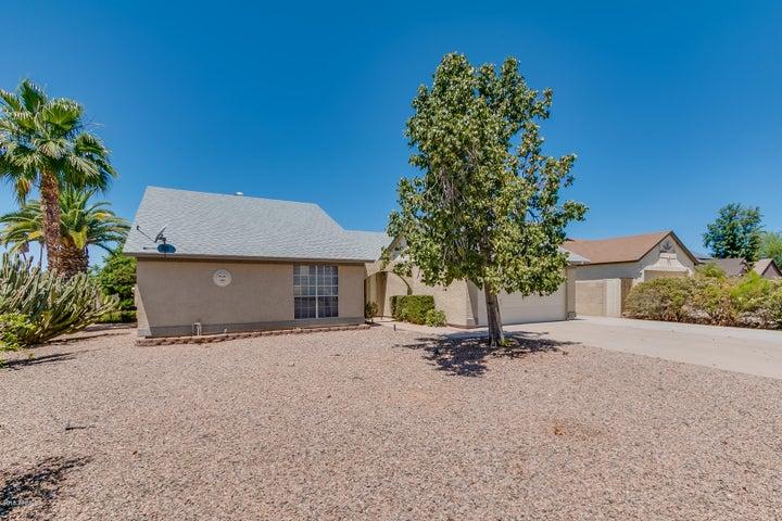 Photo of 11802 N 77TH Lane, Peoria, AZ 85345