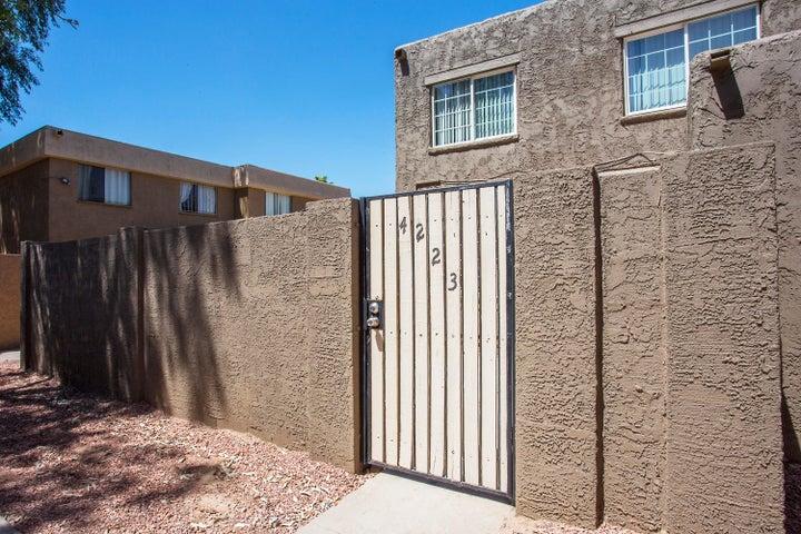Photo of 4223 S 47TH Place, Phoenix, AZ 85040