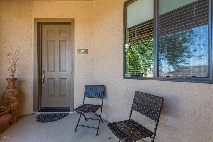 Photo of 3330 S Gilbert Road E #2009, Chandler, AZ 85286