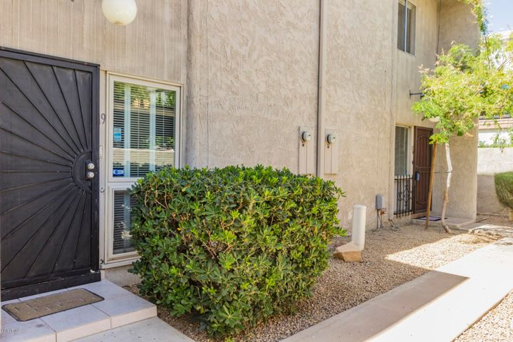 Photo of 6348 N 7TH Avenue #19, Phoenix, AZ 85013