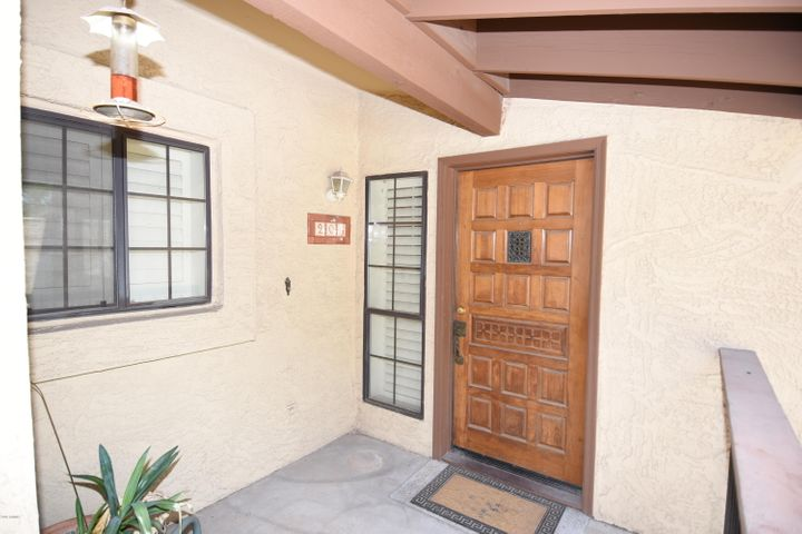 Photo of 8231 N 21st Drive #E 203, Phoenix, AZ 85021