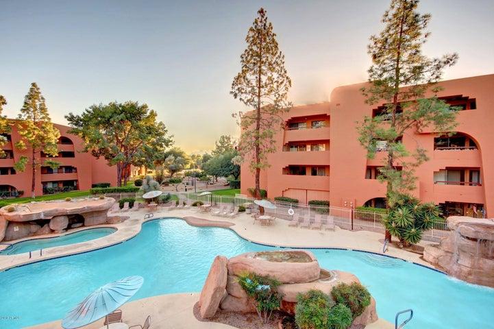 Photo of 12222 N PARADISE VILLAGE Parkway S #308, Phoenix, AZ 85032