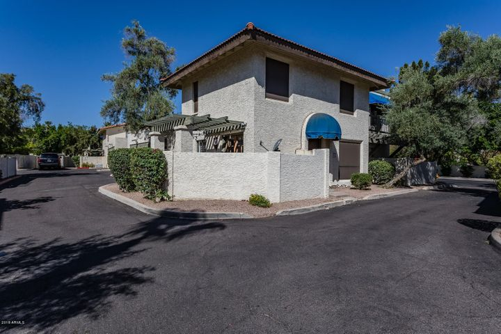 Photo of 8813 S 48TH Street #3, Phoenix, AZ 85044