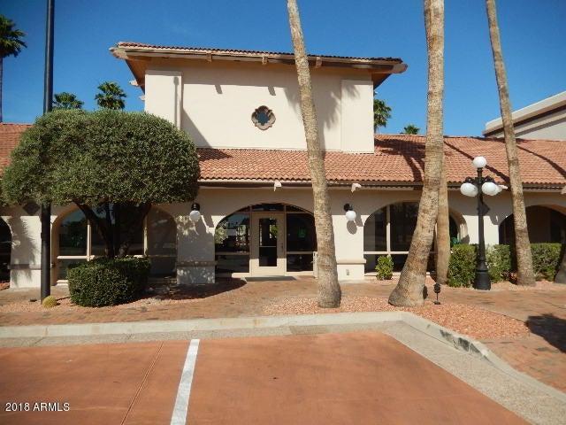 Photo of 17404 N 99TH Avenue #228, Sun City, AZ 85373