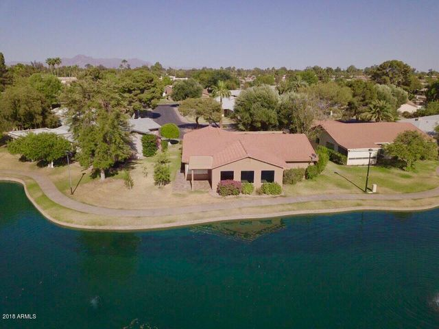 Photo of 536 LEISURE WORLD --, Mesa, AZ 85206