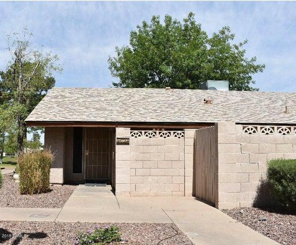 Photo of 18042 N 45TH Avenue, Glendale, AZ 85308