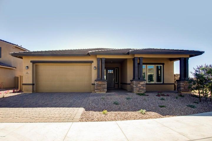 Photo of 28086 N 93RD Lane, Peoria, AZ 85383