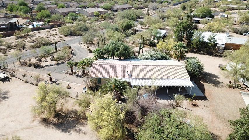 Photo of 33613 N 48TH Street, Cave Creek, AZ 85331