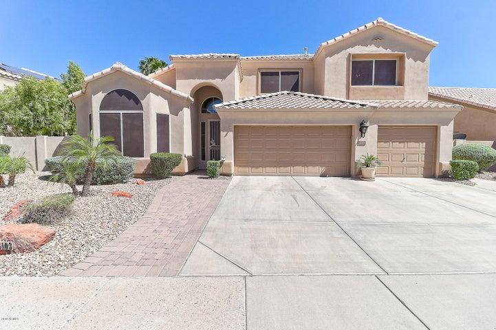 Photo of 6103 W POTTER Drive, Glendale, AZ 85308