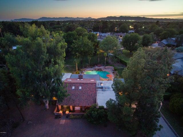 Photo of 8520 S STANLEY Place, Tempe, AZ 85284