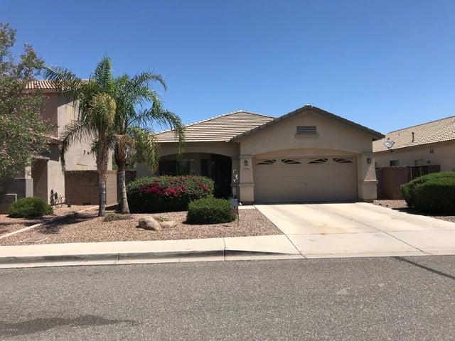 Photo of 14556 W CROCUS Drive, Surprise, AZ 85379