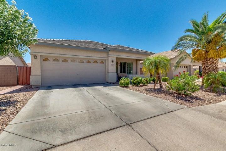Photo of 14587 W GELDING Drive, Surprise, AZ 85379
