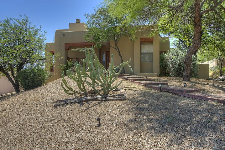 Photo of 17031 E CASCADE Drive, Fountain Hills, AZ 85268