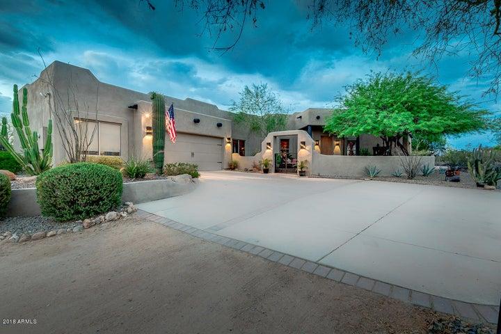 Photo of 3307 N 81st Street, Mesa, AZ 85207