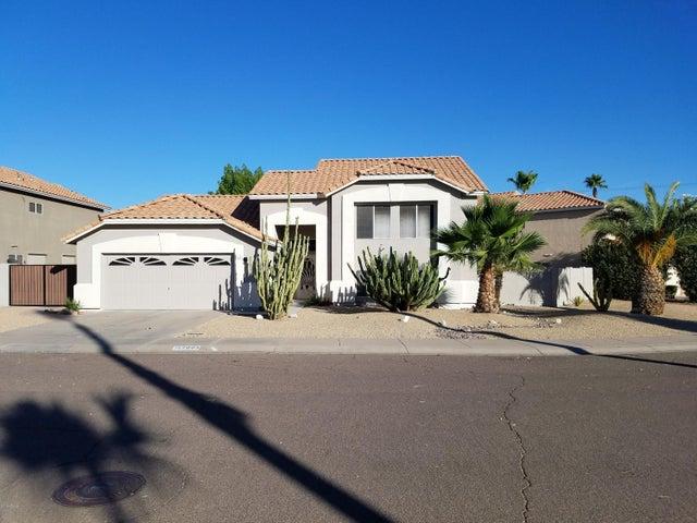 Photo of 17003 S 30TH Way, Phoenix, AZ 85048