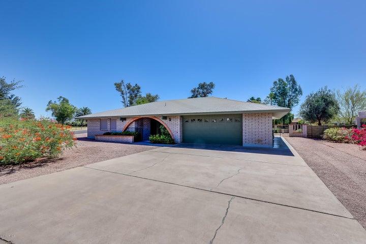 Photo of 501 S CLEARVIEW Avenue, Mesa, AZ 85208