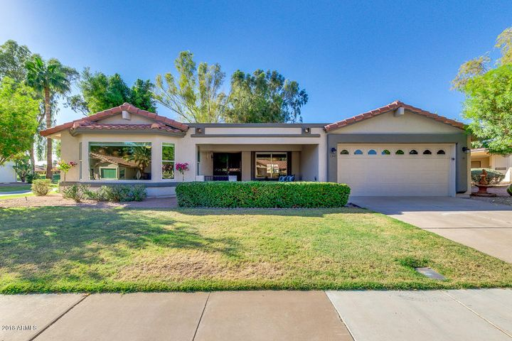 Photo of 1360 LEISURE WORLD --, Mesa, AZ 85206