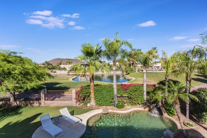 Photo of 21915 N 65TH Avenue, Glendale, AZ 85310