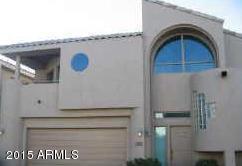Photo of 6510 S HAZELTON Lane #146, Tempe, AZ 85283
